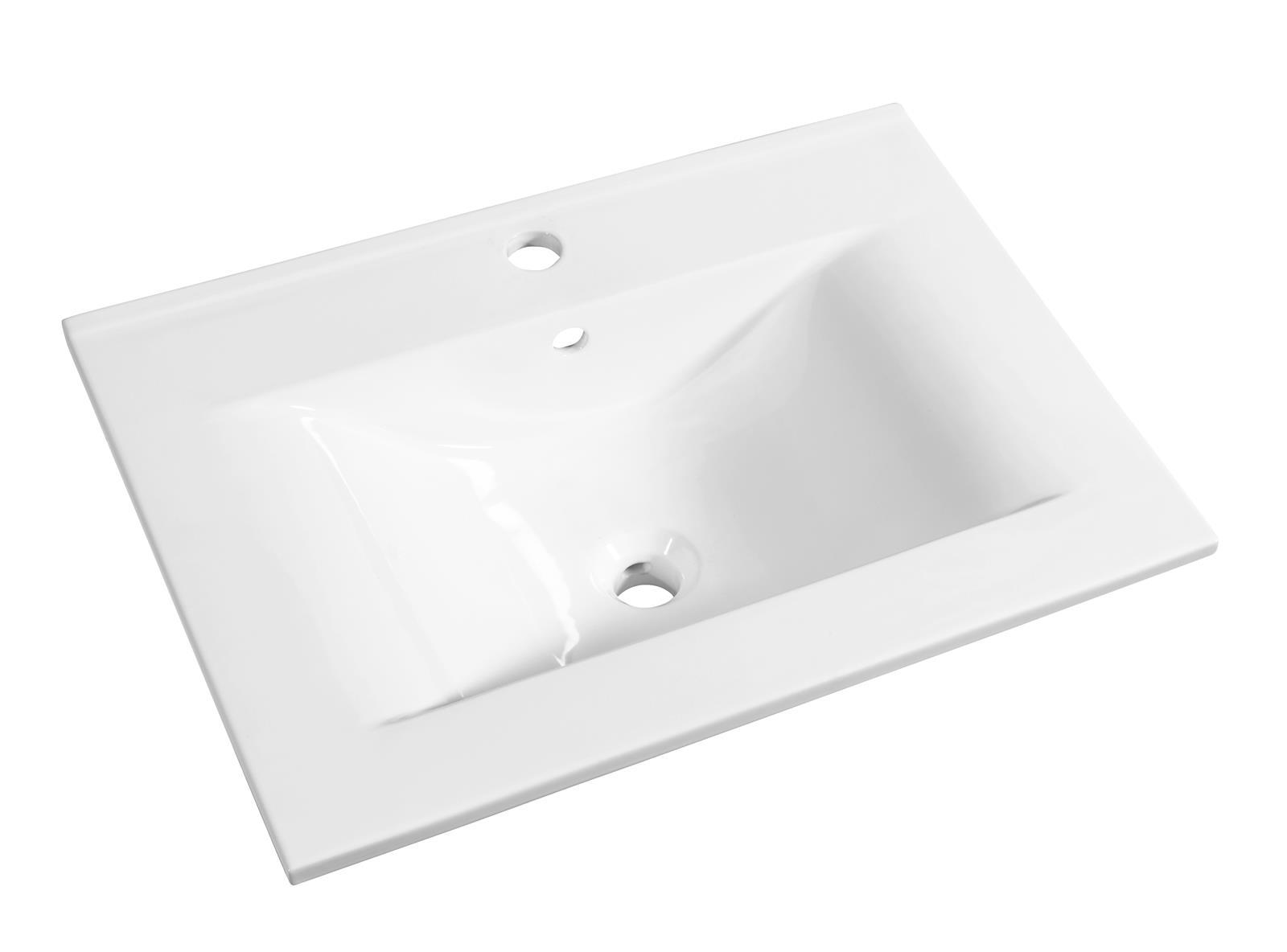plan cramique soft srie adesio 3 sanitaire distribution - 100 Cm Plan Vasque
