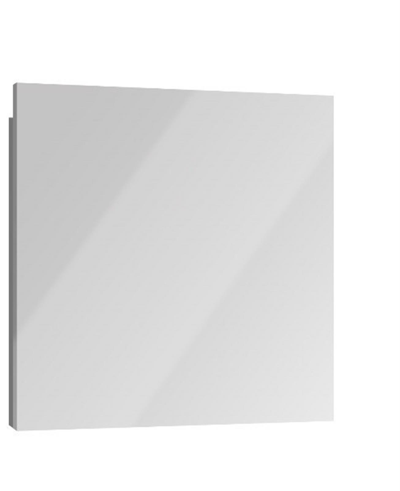 Miroir dco srie adesio 3 sanitaire distribution for Le miroir casse