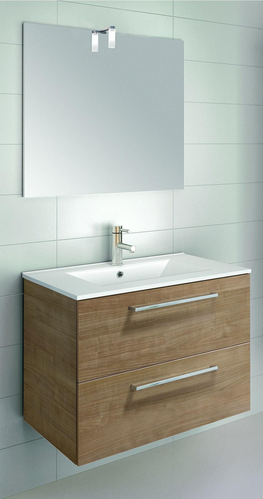 ensemble meuble saphir tiroirs royo. Black Bedroom Furniture Sets. Home Design Ideas