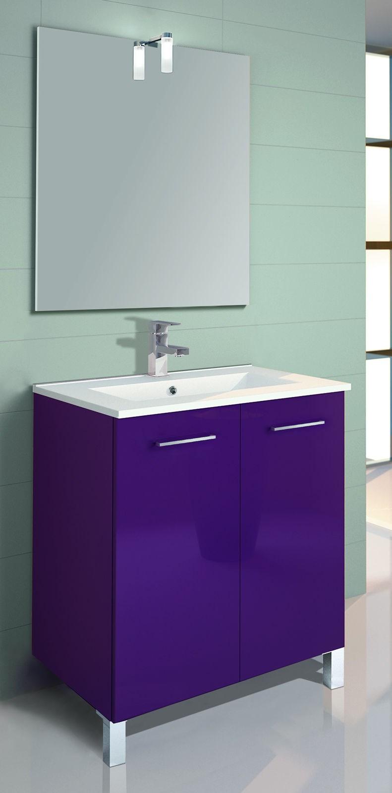 hauteur vasque salle de bain. Black Bedroom Furniture Sets. Home Design Ideas
