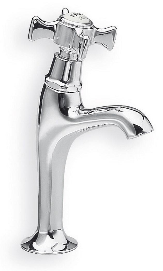 Robinet eau froide chambord ondyna - Robinet eau froide pour lave main ...
