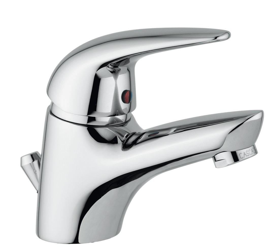 Mitigeur lavabo PREMIA NOBILI