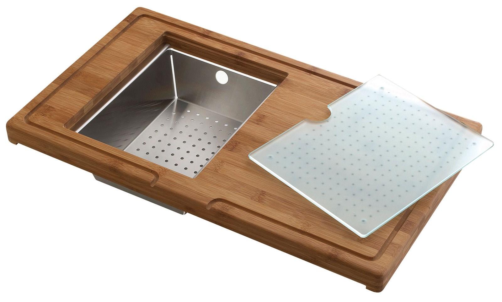 sanitaire evier 2 bacs. Black Bedroom Furniture Sets. Home Design Ideas