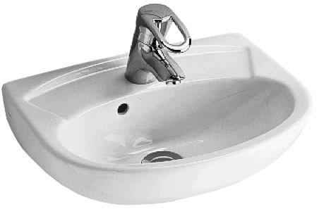 ensemble lave mains volta eco3 sanitaire distribution. Black Bedroom Furniture Sets. Home Design Ideas
