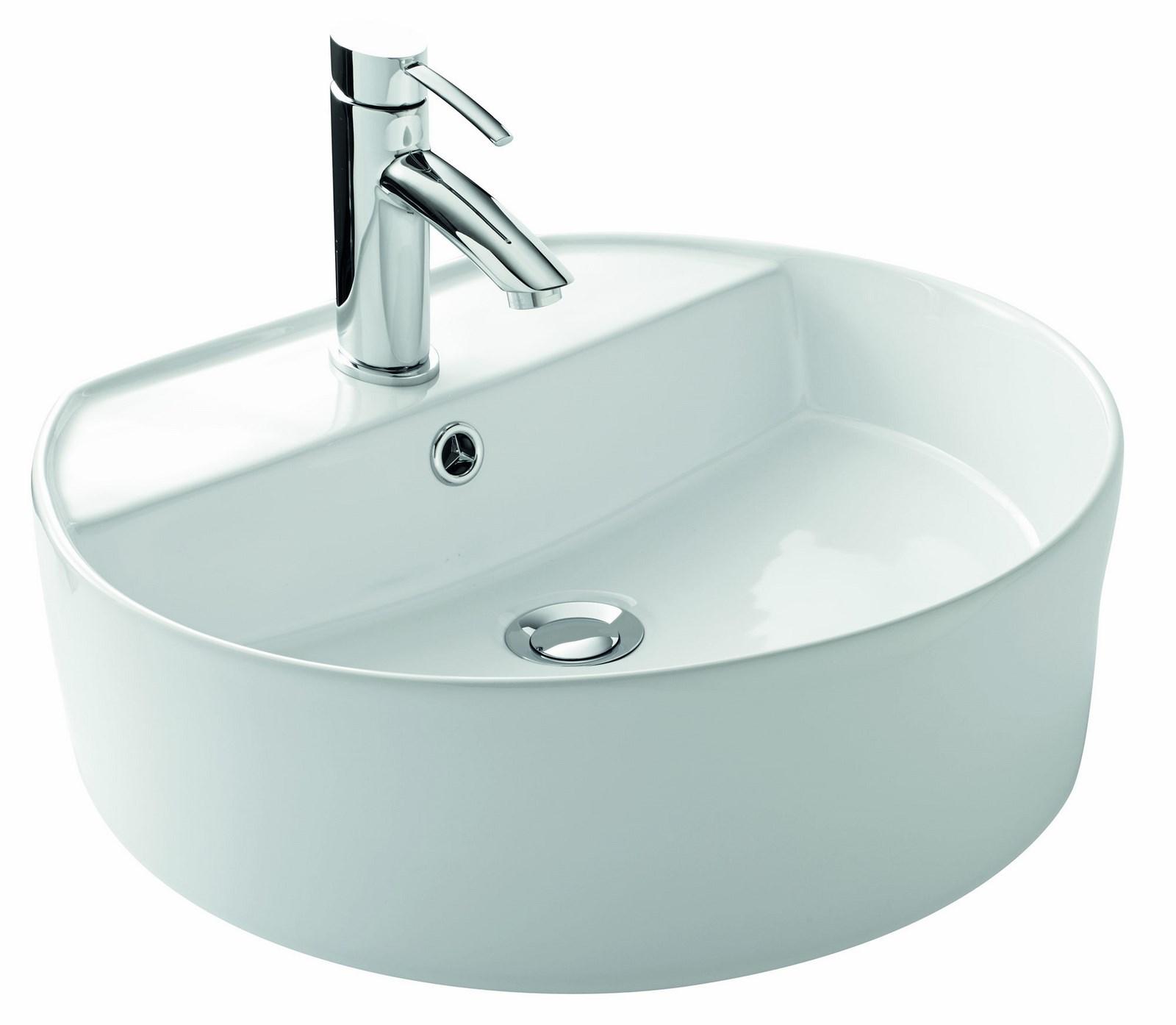 Marque de tags galerie d 39 inspiration pour la meilleure for Marque de salle de bain