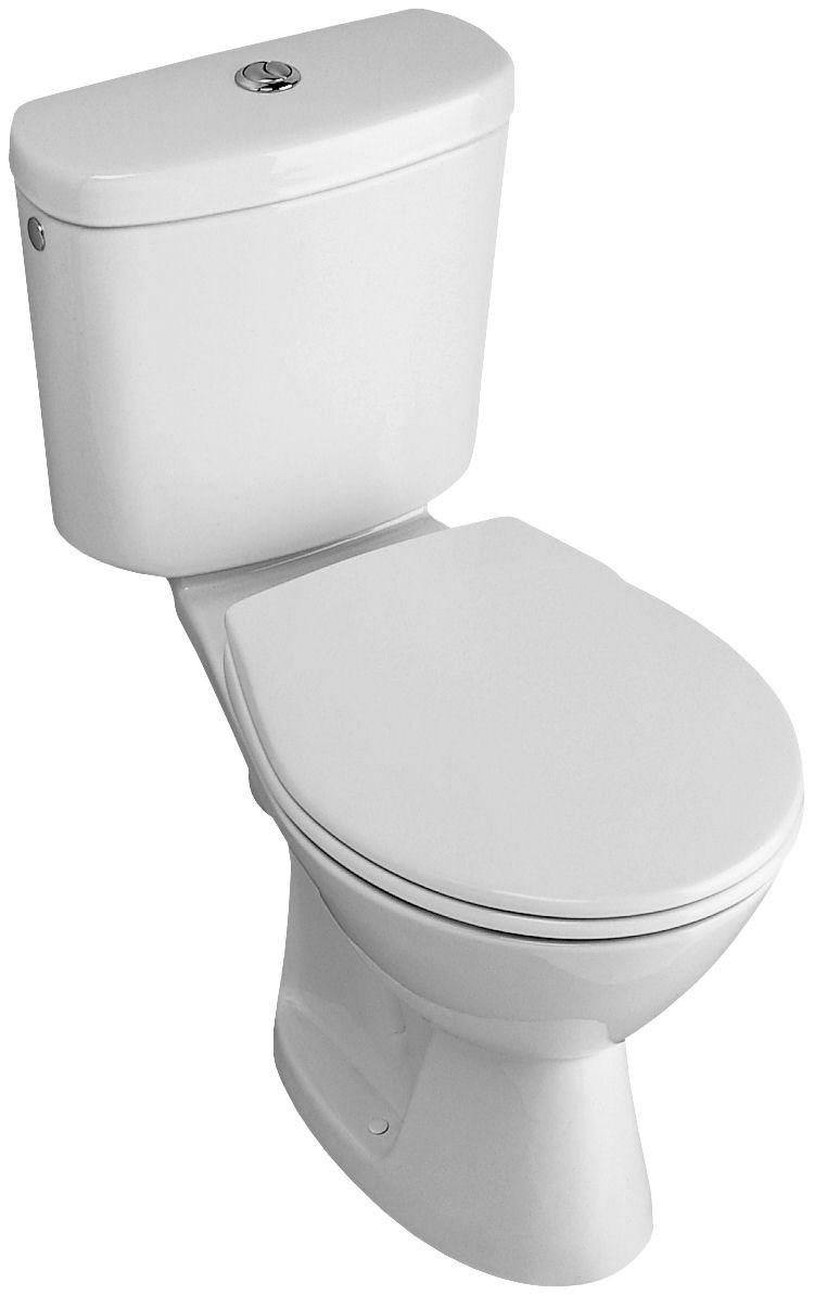 ensemble cuvette volta 3 6 litres prolux sanitaire. Black Bedroom Furniture Sets. Home Design Ideas
