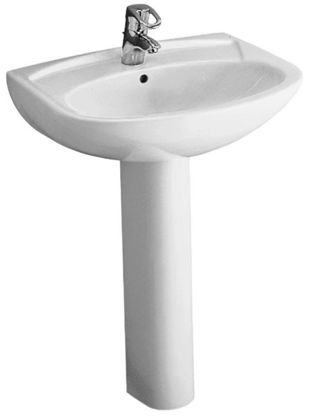 ensemble lavabo volta blues sanitaire distribution. Black Bedroom Furniture Sets. Home Design Ideas
