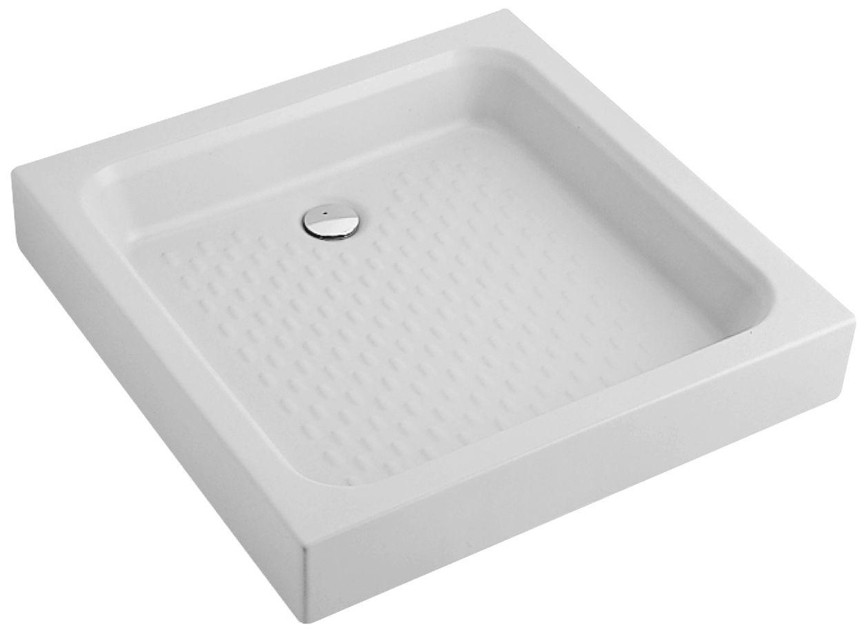 ensemble receveur o novo blues sanitaire distribution. Black Bedroom Furniture Sets. Home Design Ideas