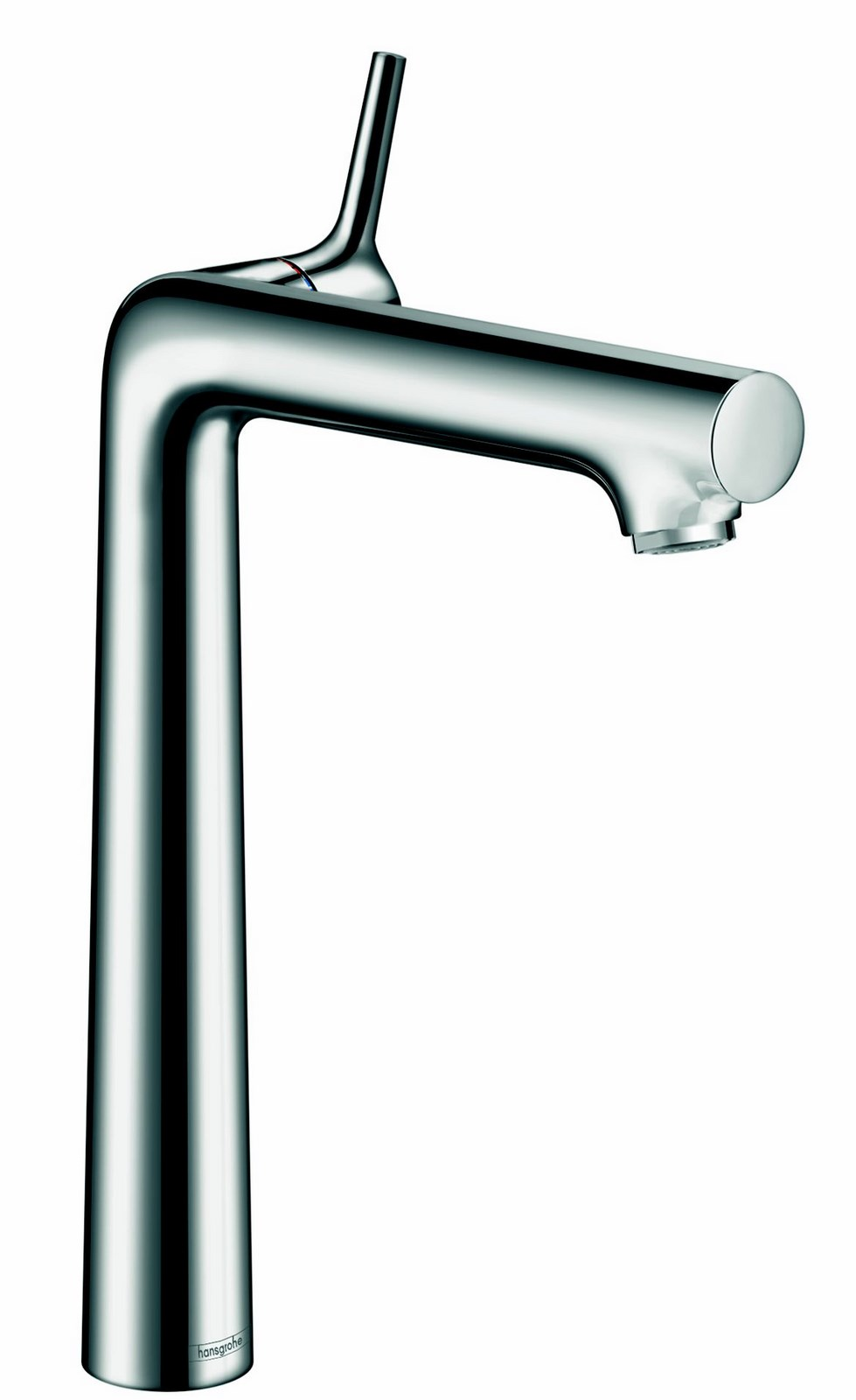 mitigeur lavabo talis s 250 hansgrohe. Black Bedroom Furniture Sets. Home Design Ideas