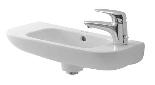 ensemble lave mains d code compact blues sanitaire. Black Bedroom Furniture Sets. Home Design Ideas
