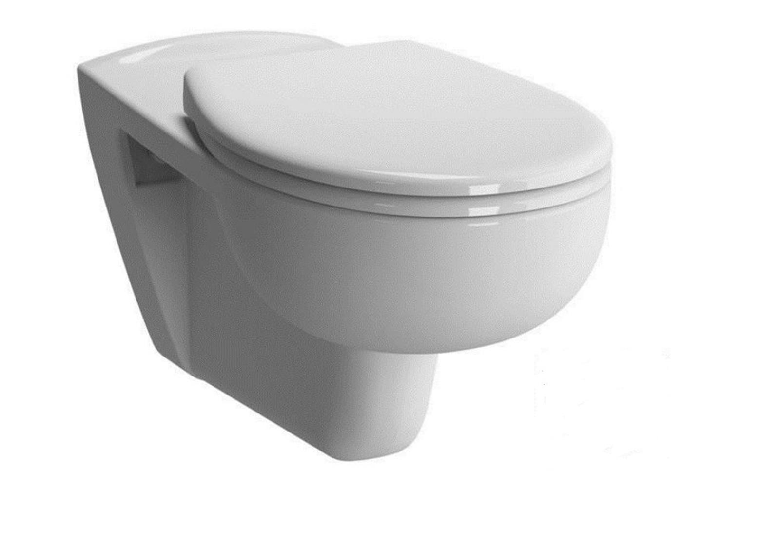 sanitaire wc pmr. Black Bedroom Furniture Sets. Home Design Ideas